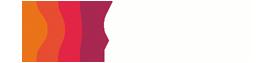 CARALB Logo